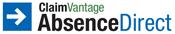 Absencedirect logo 175px