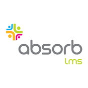 Absorblms-logo-175px