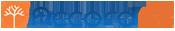Accordlms logo 175px