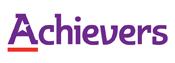 Achievers logo 175px