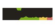 Actiplans logo 175px