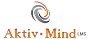 Activmind logo 175px