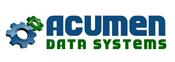 Acumen logo 175px
