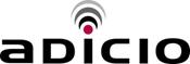 Adicio logo 175px