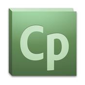 Adobe captive logo 175px