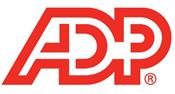 Adp logo 175px