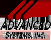 Advancedsystems logo 175px