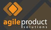 Agileproduct logo 175px