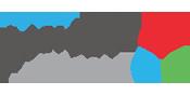Akken cloud logo 175px