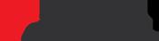 Aladtec logo 175px