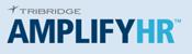 Amplifyhr logo 175px