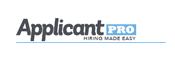 Applicantpro logo 175px