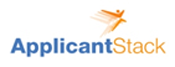 Applicantstack logo 175px