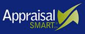 Appraisalsmart logo 175px