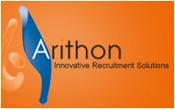 Arithon logo 175px