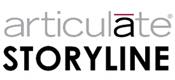 Articulate logo 175px