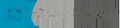 Asureforce logo 175px