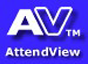 Attendview-logo-175px