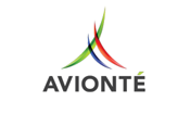 Avionte logo 175px