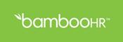 Bamboohr logo 175px