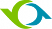 Bapro logo 175px