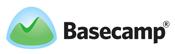 Basecamp logo 175px