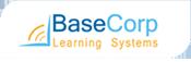 Basecorp logo 175px