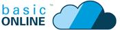 Basiconline logo 175px