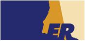 Bigbiller logo 175px