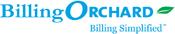 Billingorchard logo 175px