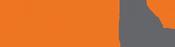 Birddoghr logo 175px