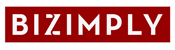 Bizimply logo 175px