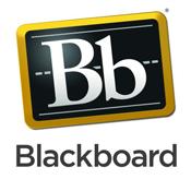 Blackboard logo 175px
