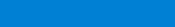 Brainshark logo 175px