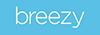 Breezy logo 175px