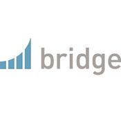 Bridge logo 175px