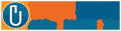 Brightmove logo 175px