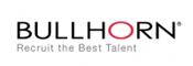 Bullhorn logo 175px