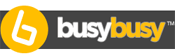 Busybusy-logo-175px