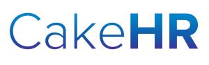 Cakehr logo 175px