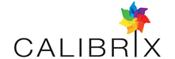 Calibrix logo 175px