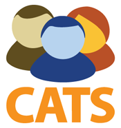 Cats-logo-175px