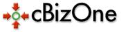 Cbizone logo 175px