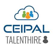 Ceipal logo 175px