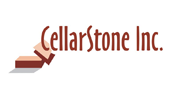 Cellarstone logo 175px