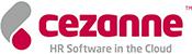 Cezanne logo 175px