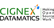 Cignex logo 175px