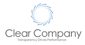 Clearcompany logo 175px