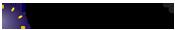 Clicktime logo 175px