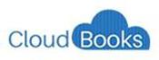 Cloudbooks logo 175px